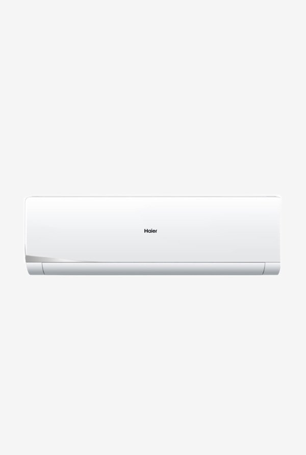 Haier HSU12NSS3DCINV 1 Ton 3 Star Inverter Split Air Conditioner