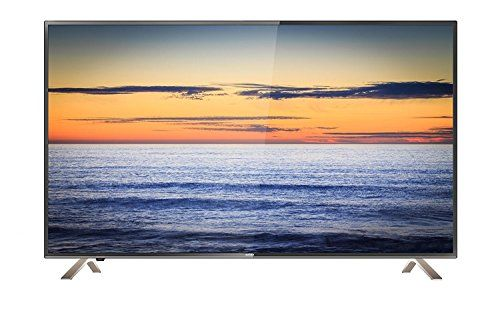 Intex G4301 43 Inch Full HD LED TV