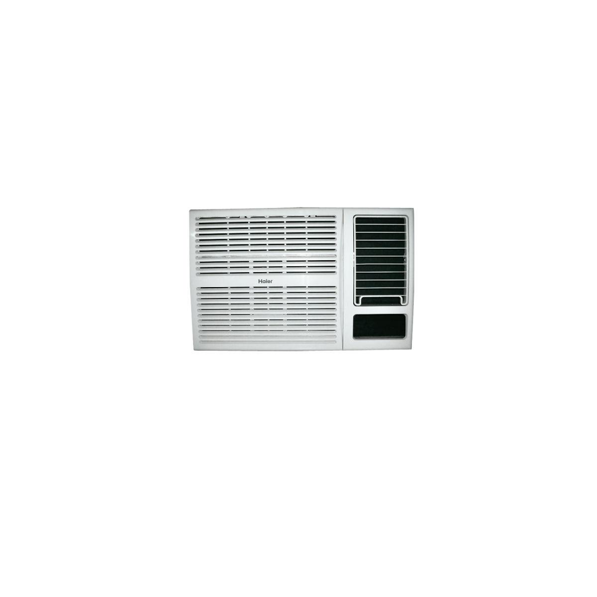 Haier HW-18CV5CR 1.5 Ton 5 Star Window Air Conditioner