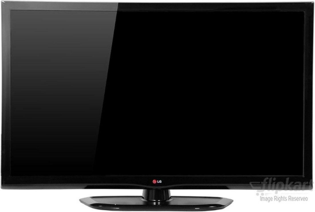 LG 42PN4500 42 inch HD Plasma TV