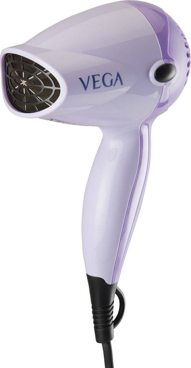Vega VHDH-01 Hair Dryer