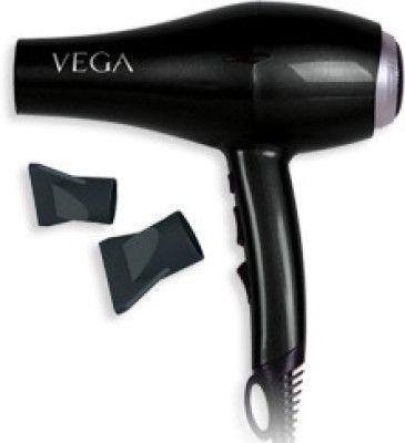 Vega VHDP-01 Professional Hair Dryer