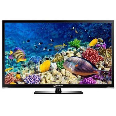 Micromax 24L32 24 inch HD Ready LED TV