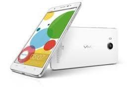 Vivo  X Shot X710