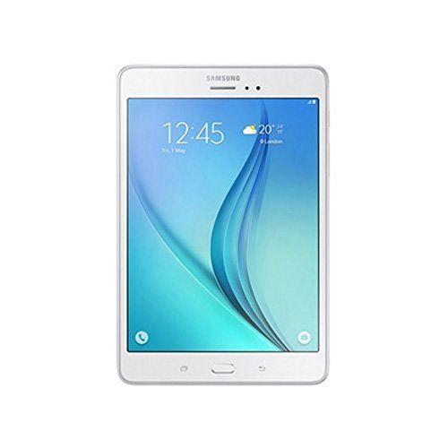 Samsung Galaxy Tab A T355 3G