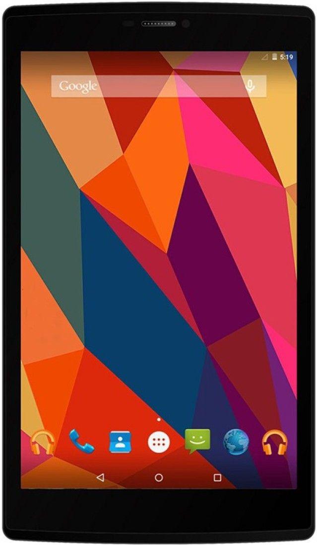 Micromax Canvas Tab P680
