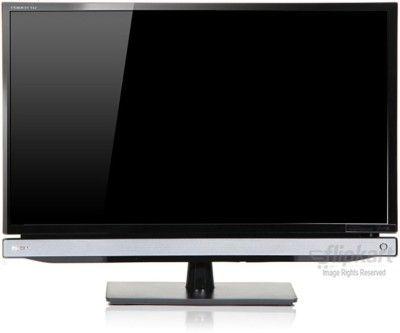 Toshiba 29P2305 29 inch HD Ready LED TV