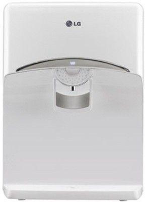 LG WAW53JW2RP 8L Water Purifier