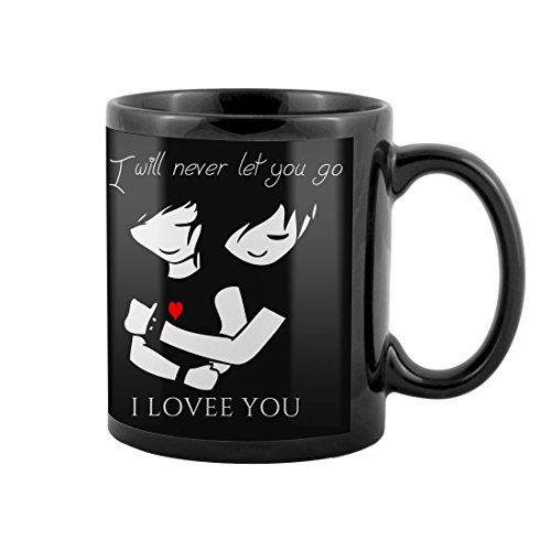 Sky Trends Present Special Day For Valentine Gifts Coffee Mug Design Cod 107