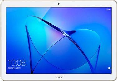 Huawei Honor MediaPad T3 10 Tablet