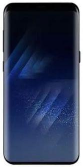 Samsung Galaxy S10 X 5G