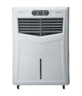 Voltas VA-D70M Desert 70L Air Cooler
