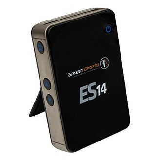 Ernest Sports ES14 Golf Training Tool