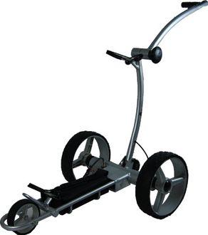 Spitzer EL100 Electric Golf Cart
