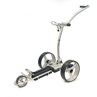 Spitzer RL150 Golf Trolley