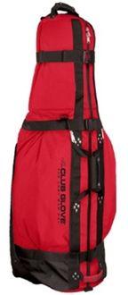 Club Glove Last Bag Xl Golf Bag