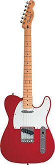 Fender 0138602309 James Burton Telecaster Electric Guitar (6 Strings)