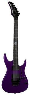 Dean JCV PUR Electric Guitar