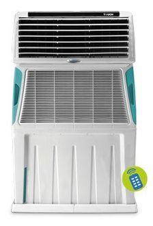 Symphony Touch 110 110-Litre Air cooler