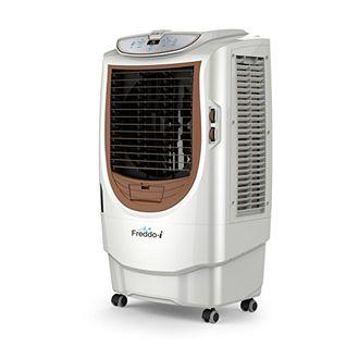 Havells Freddo-i 70L Room Air Cooler