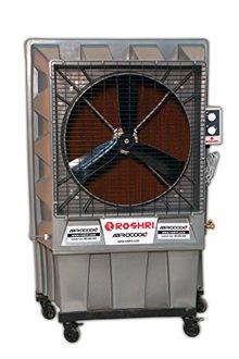 Roshri Aerocool Plus ACP 01 Air Cooler