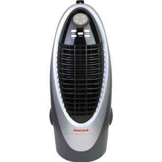 Honeywell CS10XE Evaporative Air Cooler With Remote