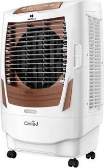 Havells Celia I 55L Air Cooler