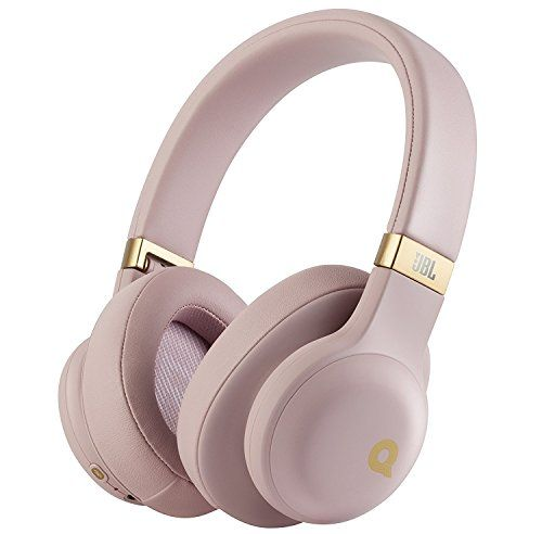Jbl E55bt Quincy S Signature Over Ear Bluetooth Headset Best Price In India Full Features Specification Reviews 10 July 2020 Mysmartbazaar