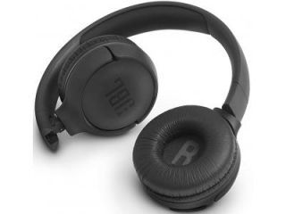 Jbl T500bt Bluetooth Headset Price In India With Full Specifications Offers 12 August 2020