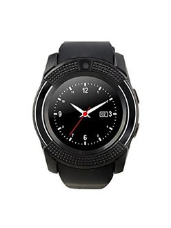 Noise Turbo Smartwatch