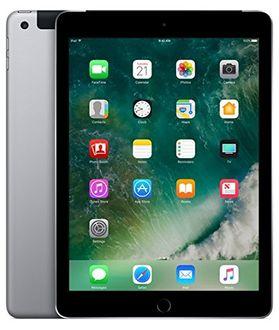 Apple iPad 9.7 4G 128GB