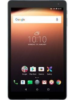 Alcatel A3 10 Tablet