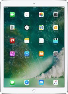Apple iPad 9.7 Wi-Fi + Cellular