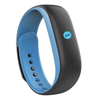 Lenovo HW02 Plus Heart Rate Monitor Fitness Tracker
