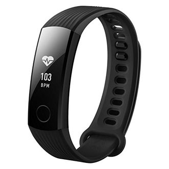Huawei Honor Band 3 Activity Tracker