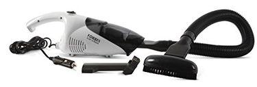 Eureka Forbes Car Clean Car Vacuum Cleaner