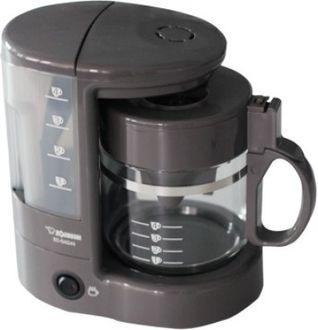 Zojirushi EC-GAQ40 Coffee Maker