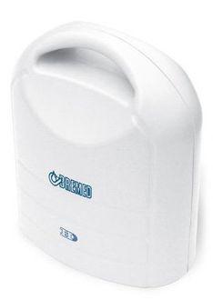 Bremed BD 5005 Nebulizer