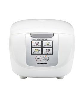 Panasonic SR-DF 181 Electric Cooker