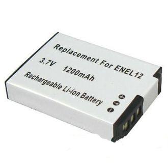 PowerPak ENEL12 Rechargeable Battery
