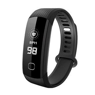 Wearfit R8 Fitness Tracker