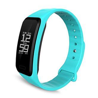 Wearfit WP108 Fitness Tracker