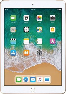 Apple iPad 6 128GB
