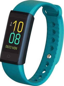 Noise ColorFit Fitness Band