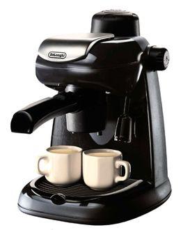 Delonghi EC-5 Coffee Maker