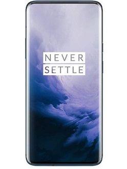 OnePlus 7 Pro 8GB RAM