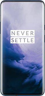 OnePlus 7 Pro 12GB RAM