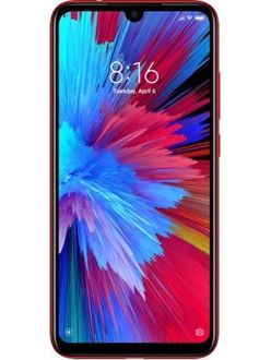 Xiaomi Redmi Note 7S 32GB