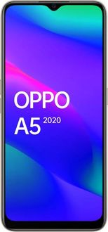OPPO A5 2020 4GB RAM
