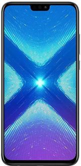 Huawei Honor 8X 6GB RAM